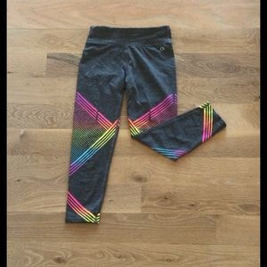 💋Like new GAP FIT athletic pants💋